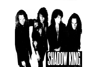 Shadow King - Shadow King (Collector's Edition) - (CD)