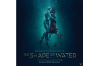 The London Symphony Orchestra - The Shape Of Water [CD]