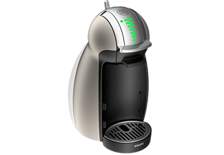 KRUPS Dolce Gusto Genio Gris (KP160T10)