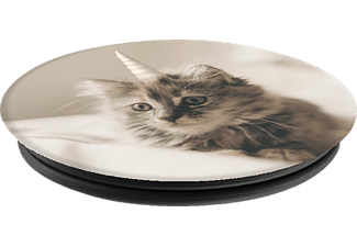 POPSOCKETS UNICAT Universal Phone Grip & Stand, mehrfarbig