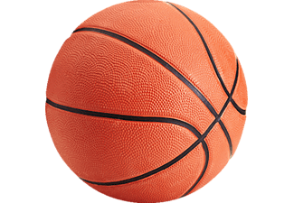 POPSOCKETS BASKETBALL Phone Grip & Stand mehrfarbig