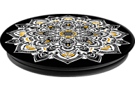 POPSOCKETS  GOLDEN LACE Phone Grip & Stand, mehrfarbig