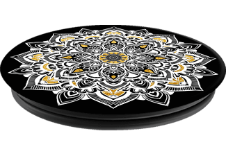 POPSOCKETS GOLDEN LACE Phone Grip & Stand mehrfarbig