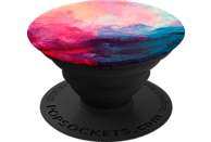 POPSOCKETS CASCADE WATER Phone Grip & Stand, mehrfarbig