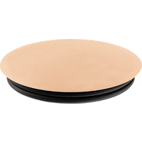 POPSOCKETS GOLD ALU Phone Grip & Stand, mehrfarbig