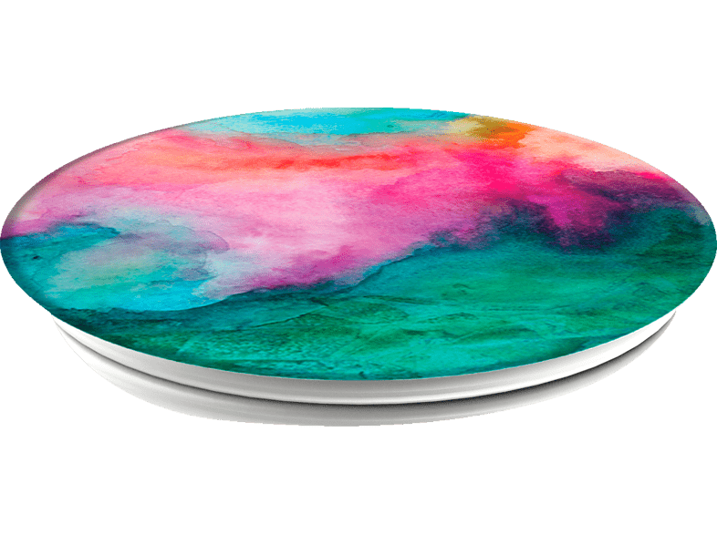 POPSOCKETS CEILING Phone Grip & Stand, mehrfarbig
