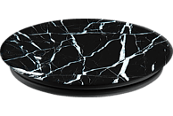 POPSOCKETS BLACK MARBLE Phone Grip & Stand, mehrfarbig
