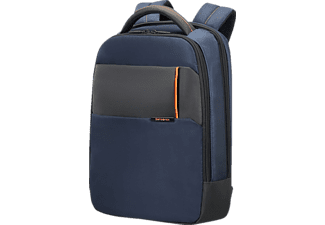 SAMSONITE Qibyte, Notebooktasche