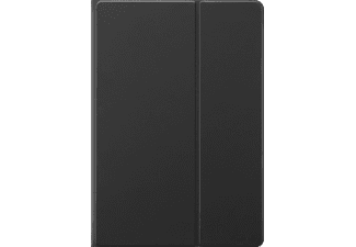 HUAWEI Flip Cover, Tablethülle