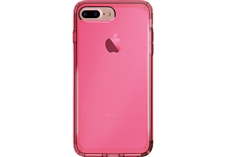 PURO 0.3 Nude Backcover Apple iPhone 7 Plus  Pink