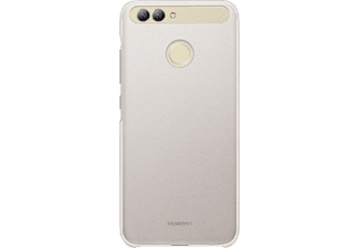 51992035 Backcover HUAWEI Nova 2 PC Gold