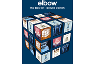 Elbow - Best Of (Deluxe Edition) [CD]