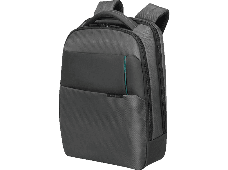 SAMSONITE  Qibyte Notebookhülle | 05414847698255