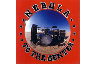 Nebula - To The Center (Splatter Vinyl) [Vinyl]