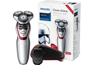 PHILIPS SW5710/47 Traş Makinesi
