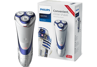 PHILIPS SW3700/07 Tıraş Makinesi