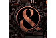 Of Mice & Men - Defy [Vinyl]
