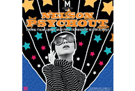 I Marc 4 - Nelson Psychout [CD]