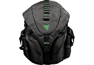 RAZER Mercenary Notebooktasche