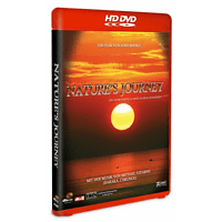 Nature´s Journey [HD-DVD]