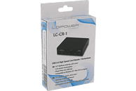 LC-POWER LC-CR-1