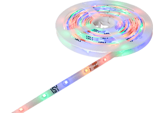 ISY ILG-3100, LED Strip, 7 Watt, kompatibel mit: Einzelbetrieb