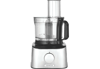 KENWOOD FDM301SS Foodprocessor Multipro Compact