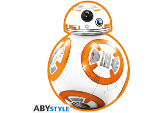 Mousepad BB-8