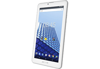 "ARCHOS Access 70 7""  8GB, Wifi + 3G tablet"