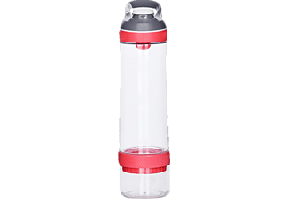 AUTOSEAL 1000-0672 CORTLAND INFUSER, Trinkflasche