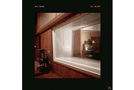 Nils Frahm - All Melody [LP + Download]