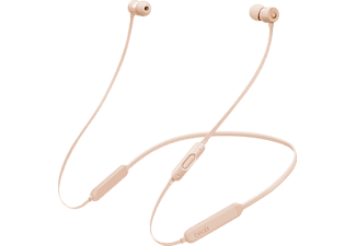 BEATS Draadloze oortjes BeatsX Matte Gold (MR3L2ZM/A)