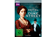 Das Hotel in der Duke Street [DVD]
