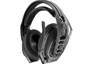 PLANTRONICS RIG 800LX, Gaming Headset, Schwarz