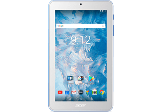 ACER Iconia One 7 B1-7A0-K4JX