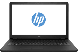 "HP 15-ra048nh laptop 3QT62EA (15,6"" matt/Celeron/4GB/500GB HDD/DOS)"