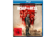 Road To Hell [Blu-ray]