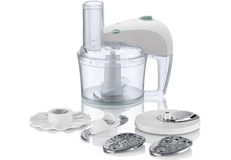 PHILIPS Robot de cuisine (HR7605/10)