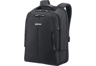 SAMSONITE XBR, Notebooktasche