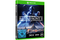 Star Wars Battlefront II: Standard Edition [Xbox One]