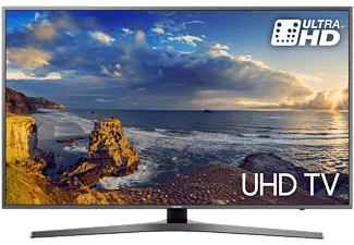 "TV SAMSUNG UE65MU6440SXXN 65"" EDGE LED Smart 4K"