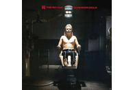 Michael Schenker Group - The Michael Schenker Group [Vinyl]