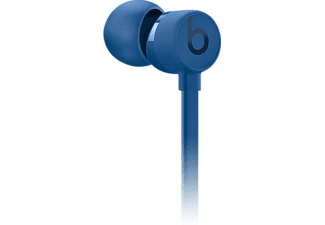 BEATS BY DR DRE In Ear Kopfhörer Urbeats 3, blau