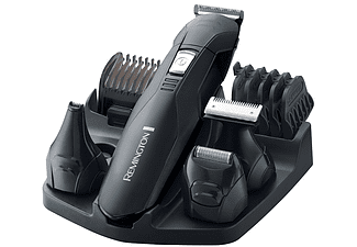 REMINGTON PG6030 Edge Grooming Kit - (79300)