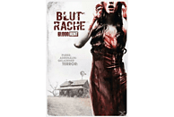 Blutrache - Blood Hunt [Blu-ray]