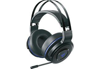 RAZER Thresher 7.1 PS4 gaminghörlurar