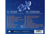Rofo - The Album-Expanded & Remastered Edition [CD]