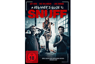 A Beginner's Guide to Snuff [DVD]