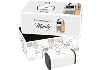 VIEW QUEST Monty Battery, Batterie Pack