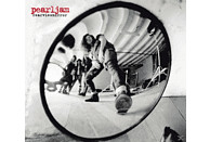 Pearl Jam - Rearviewmirror (Greatest Hits 1991-2003) [CD]